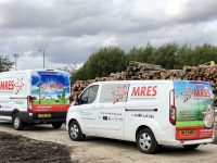 Stirling Firm Nominated For Two Top Awards